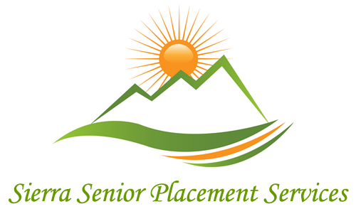 Sierra Senior Placement Services